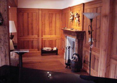Holz Wand Verkleidung 062_preview