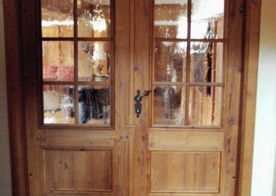 Innen Türe mit Glas Einsatz 039_preview