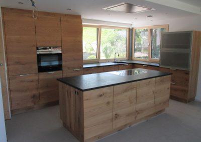 Küche 001