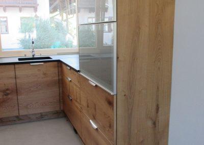 Küche 006