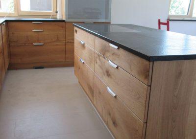 Küche 007