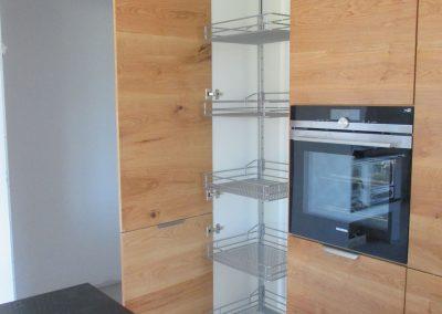 Küche 009