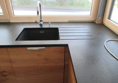Küche 025