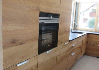 Küche 033