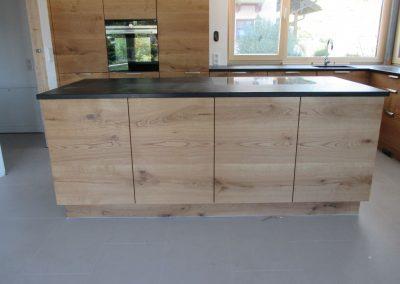 Küche 035