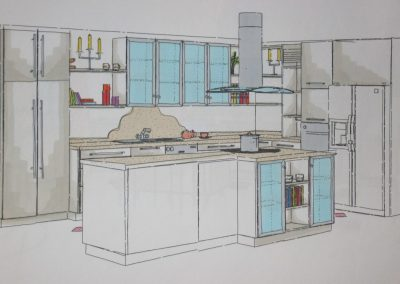 Küchen-Skizze-01