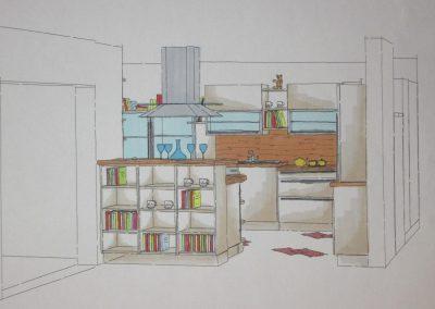 Küchen-Skizze-02