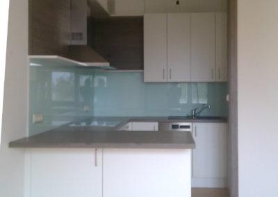 Küche 47