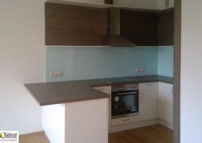 Küche 51